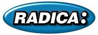 Radica Games