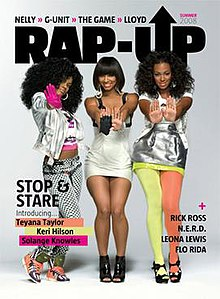 Rap-Up Cover 2008.jpg