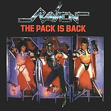 Raven - The Pack Is Back.jpg