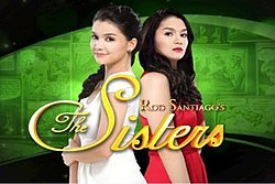 Rod Santiago The Sisters.jpg