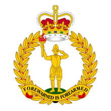 Royal Observer Corps Badge.PNG
