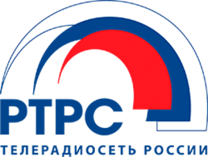 Russian Television and Radio Broadcasting Network - Image: Russian Television and Radio Broadcasting Network logo