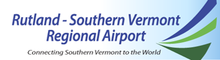 Rutland airport logo new.png