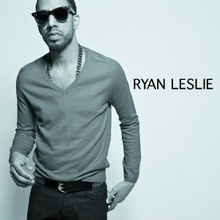 Ryan Leslie (Album Cover).png