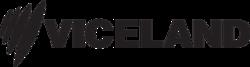 SBS Viceland-emblemo 2016.png