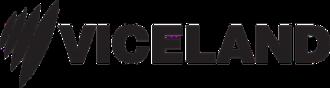 SBS Viceland - Image: SBS Viceland logo 2016