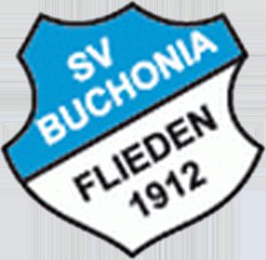 SV Buchonia Flieden - Image: SV Buchonia Flieden