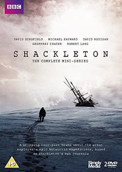 Shackleton (1983 TV series).jpg