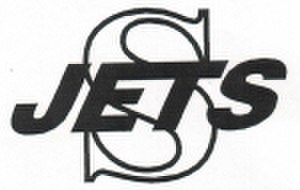 Nowra-Bomaderry Jets - Image: Shoalhaven Jets