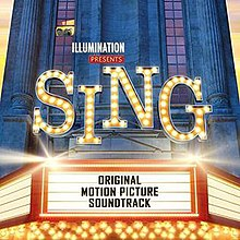 Sing Original Motion Picture Soundtrack.jpeg