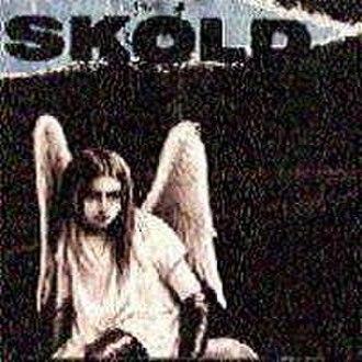 Skold - Image: Skold Album Cover