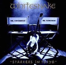 WHITESNAKE (tu l'as vu mon gros serpent blanc?) 220px-Starkers_In_Tokyo
