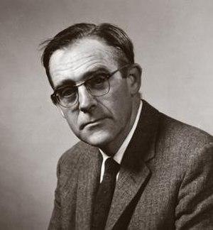 Charles Stevenson - Image: Stevenson, Charles