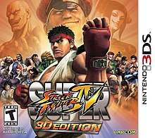 Super Street Fighter 4 3D cover.jpg