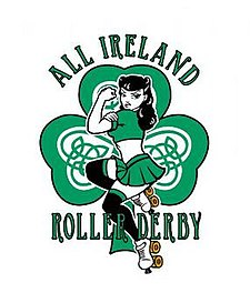 Team Ireland Roller Derby Logo.jpg