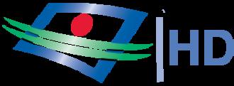 Télé-Québec - Télé-Québec HD logo