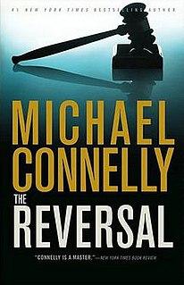 <i>The Reversal</i>