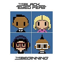 The Beginning (The Black Eyed Peas album).jpg