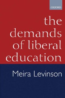 The Demands of Liberal Education.jpg