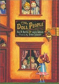 The Doll People cover.jpg