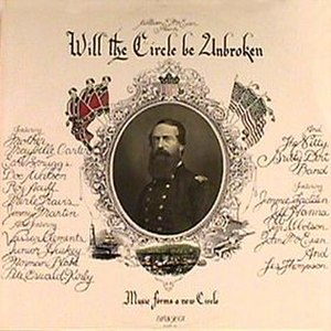 Will the Circle be Unbroken (Nitty Gritty Dirt Band album)