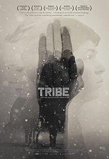 220px-the_tribe_poster