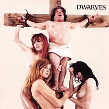 The dwarves-must die.jpg
