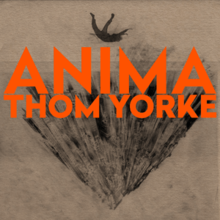 [Image: 220px-Thom_Yorke_-_Anima.png]