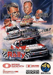 [Sondage] Over Top VS Thrash Rally 220px-Thrash_Rally_arcade_flyer