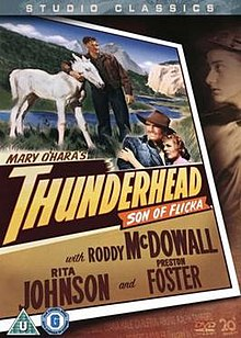 Thunderhead, Son of Flicka FilmPoster.jpeg
