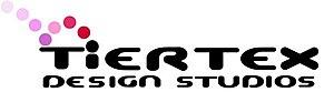 Tiertex Design Studios - Image: Tiertex Design Studios