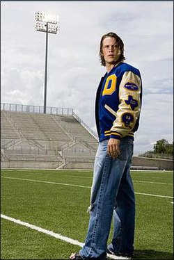 Tim Riggins.JPG