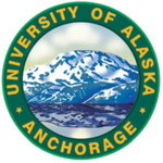 UAAnchorage seal.png