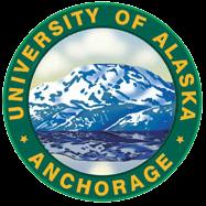 UAAnchorage seal