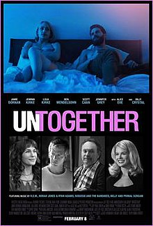 Untogether poster.jpg