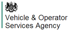 Vehicle & Operator Services Agency logo.png