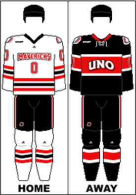 WCHA-Uniform-UNO.png