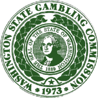 Washington state gambling commission license professional blackjack pdf