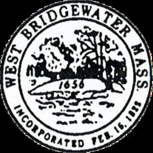 West Bridgewater, Massachusetts