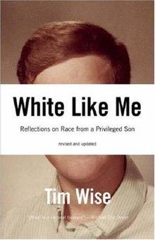 https://upload.wikimedia.org/wikipedia/en/thumb/6/6a/Whitelikeme.jpg/220px-Whitelikeme.jpg