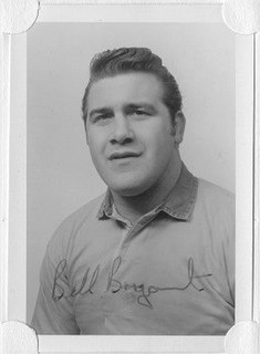 Bill Bryant (rugby league)