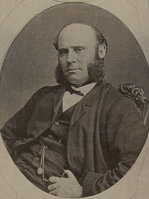William Knox Simms - Image: William Knox Simms