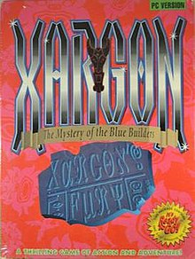 Xargon Cover art.jpg