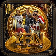 Y.R.N (Young Rich Niggas) Cover.jpg