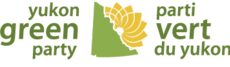 Yukon Green Party logo.png