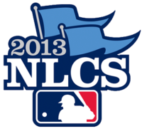 2013NLCS.png