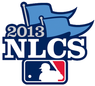 2013 National League Championship Series