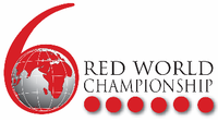 6-red World Championship logo.png