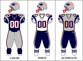 AFCE-2003-2006-Uniform-NE.png