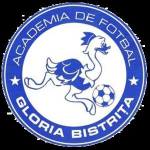 AF Gloria Bistrița